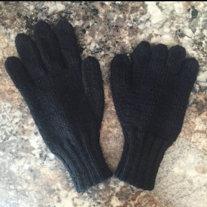Poland Syndrome Gloves that Fit