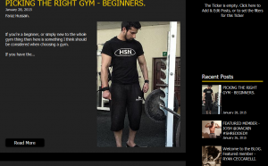 body building blog 2