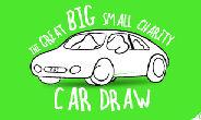 car_raffle_f