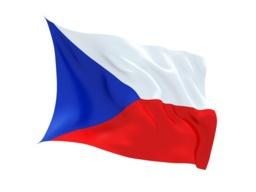 czech_republic_flag