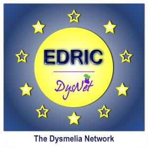 edric and dysnet
