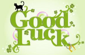 good_luck1