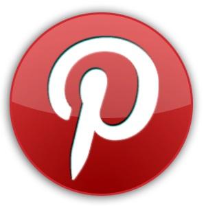 Poland Syndrome on Pinterest