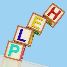 pip_help (1)