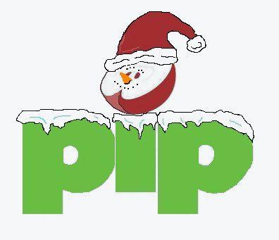 pip_logo_xmas_11