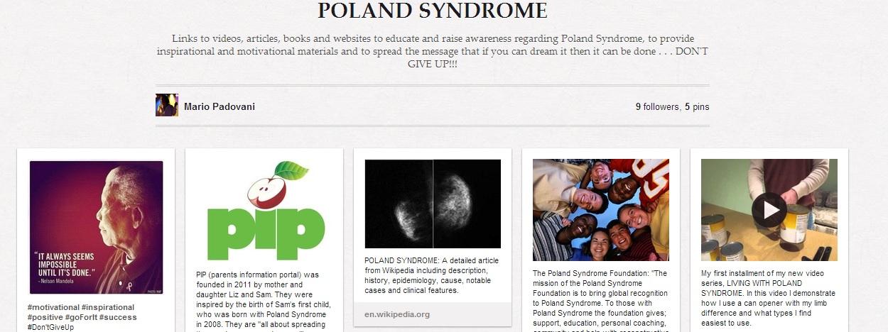 poland-syndrome-pinterest