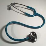 Medical_Professionals