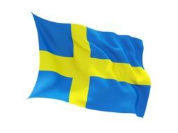 Sweeden