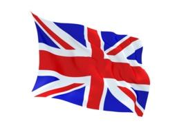 United Kingdon