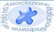 PIP-UK attended a Seminar for Poland Syndrome in Rome