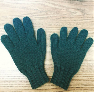 Poland Syndrome Gloves