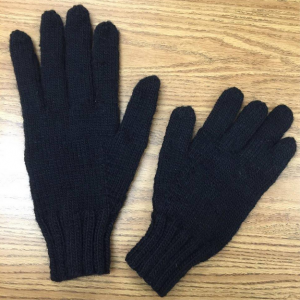 Poland Syndrome Winter Gloves