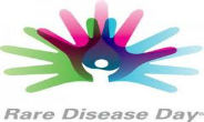 28th February 2014 – Rare Disease Day