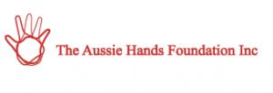 aussie hands