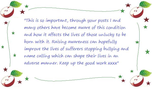 feedback - spreading the word