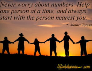 kindness_quote_mother_teresa_394x305