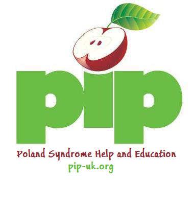 pip-uk.org logo