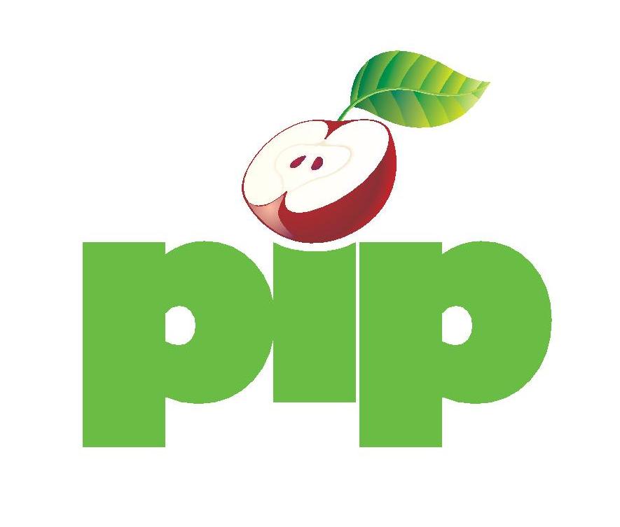 pip-uk.org