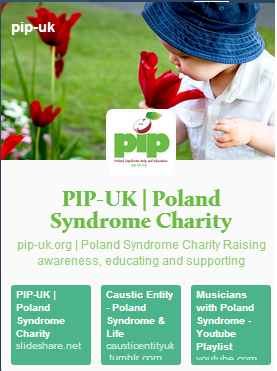 PIP-UK Tumblr Page – Launched