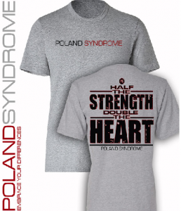 poland-syndrome-t-shirt