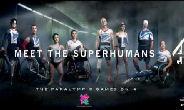 Paralympics: Update