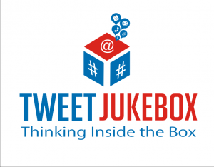 tweetjukebox